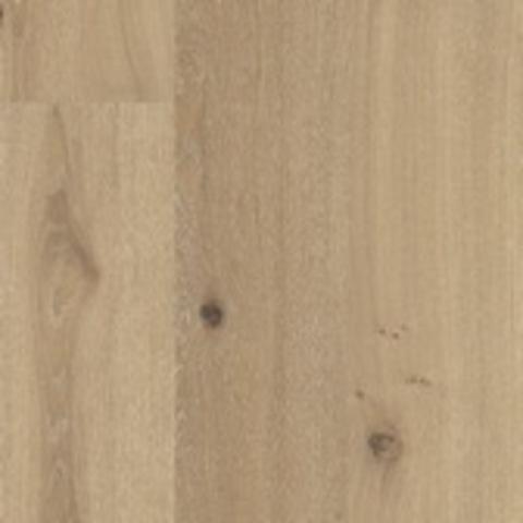 Паркет Karelia Dawn Дуб Ivory Stonewashed 14 мм НМБ 3,0/3,41 м2/уп