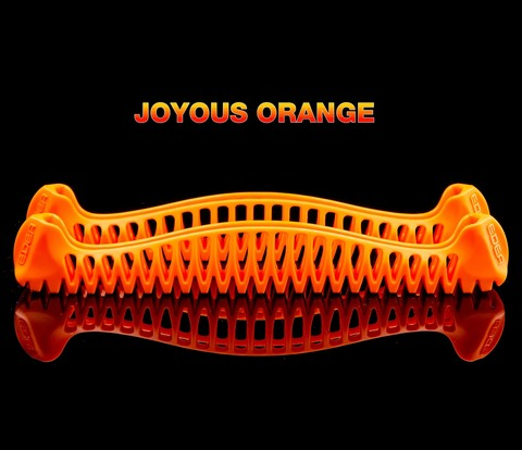 Защита лезвий E-Guards (оранжевая)