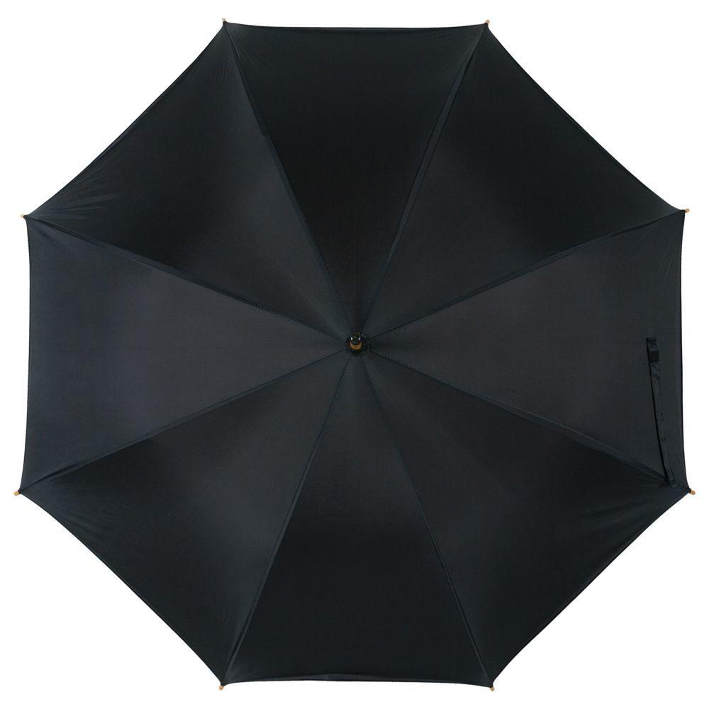 Lime Design Umbrella