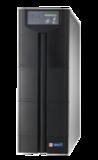 ИБП Eltena / Inelt Monolith K20000LT 20000 ВА / 16000 Вт - фотография