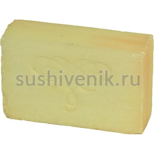 Мыло оливковое