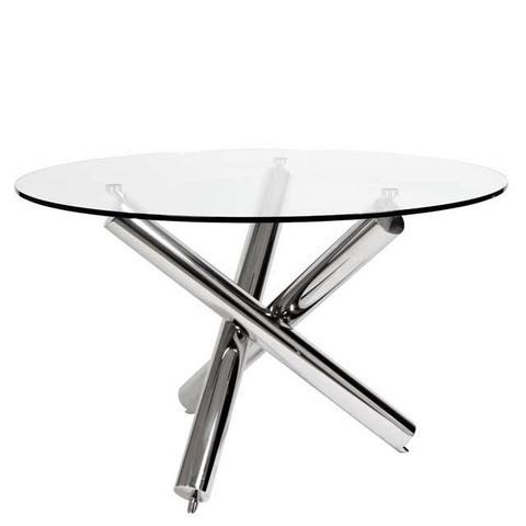 Стол обеденный Corsica