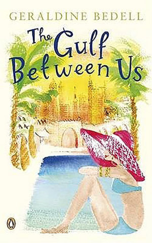 9780141038605 - The Gulf Between Us