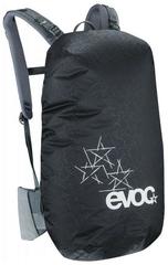 Чехол от дождя на рюкзак Evoc Raincover Sleeve Black