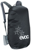 Картинка чехол от дождя Evoc Raincover Sleeve Black - 1
