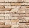 Стеновая панель 2800*610*6 (SP(3) 05 глянец)