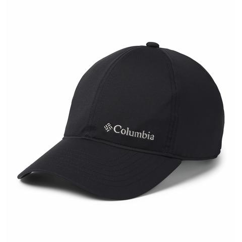 COLUMBIA / Кепка