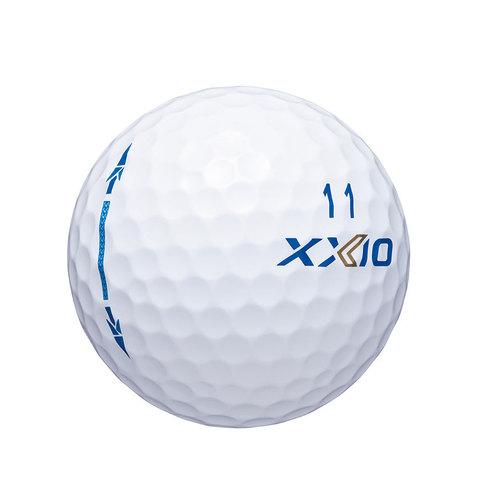 XXIO 11