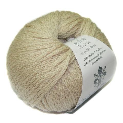 Купить Пряжа Filati Catenella Код цвета 708 | Интернет-магазин пряжи «Пряха»
