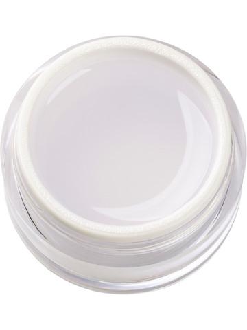 Гель однофазный Clear - 15 грамм (Cosmoprofi)