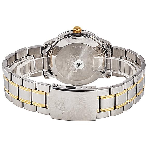 Часы наручные Orient SER1T001B0