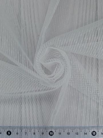 Тюль сетка (дождик)