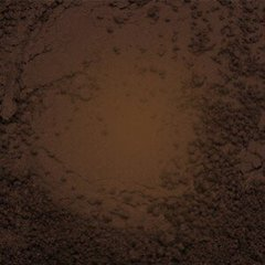 Тени для бровей - Горький шоколад, 1,2 гр.