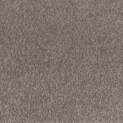 Покрытие ковровое Ideal Fancy 152 4 м