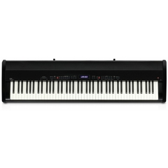 Цифровые пианино Kawai ES8