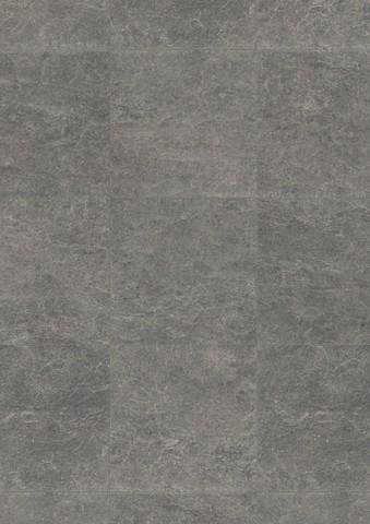 Slate dark   Ламинат QUICK-STEP EXQ1552