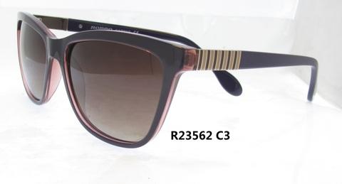 R23562C3