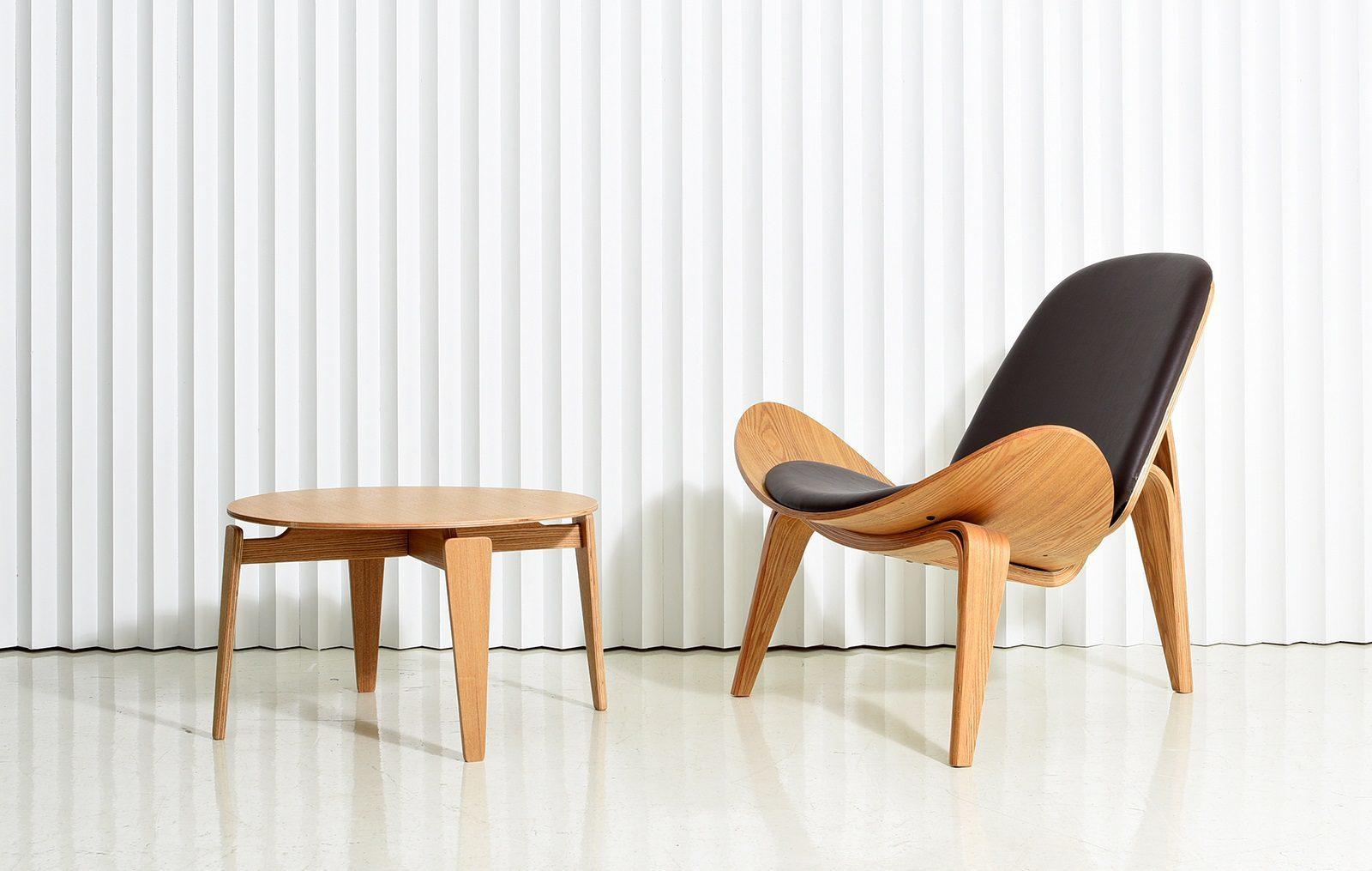 Кресло WD-1350
