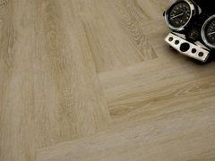 Виниловый ламинат Fine Floor 1803 Gear Атланта