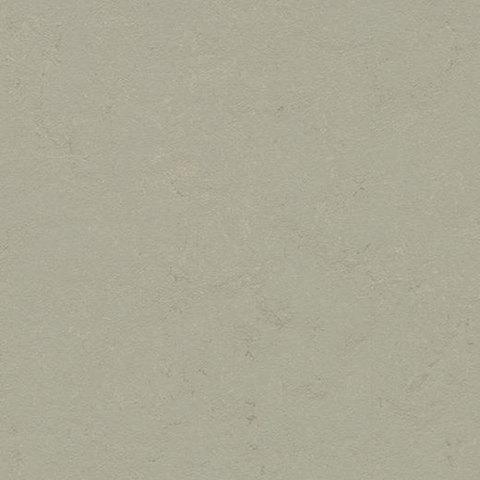 Мармолеум замковый Forbo Marmoleum Click 600*300 633724 Orbit