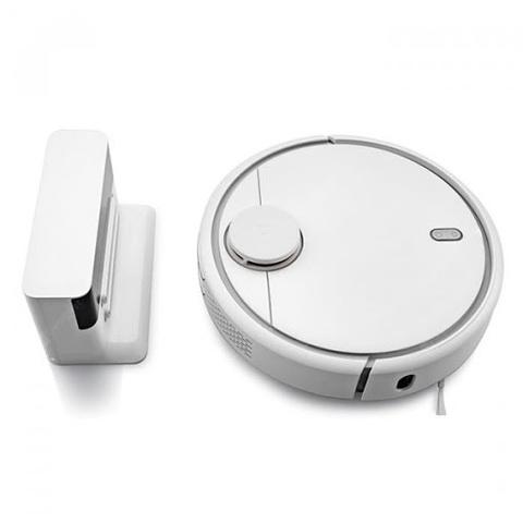 Купить Xiaomi Mijia LDS Vacuum Cleaner (Белый)