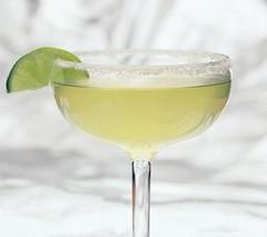 Бокал для алкогольных напитков  «Супер Маргарита» 1800 мл, фото 2