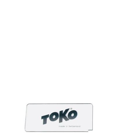 Картинка скребок Toko Plexi Blade 3 мм в упак, 3 мм  - 1