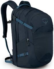 Рюкзак Osprey Nebula 34 Kraken Blue