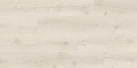 Кварц виниловый ламинат Pergo Optimum Glue Classic plank Дуб горный светлый V3201-40163
