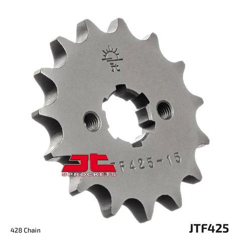 Звезда JTF425.16