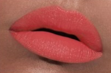 Блеск для губ ALTER EGO LIP GLOSS