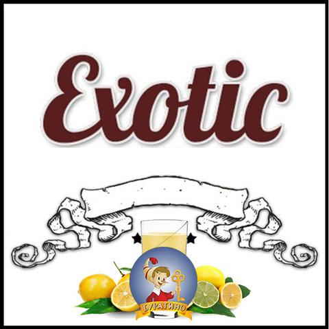 Ароматизатор Exotic  Буратино