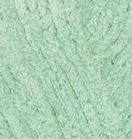 Купить Пряжа Alize Softy Код цвета 669 | Интернет-магазин пряжи «Пряха»