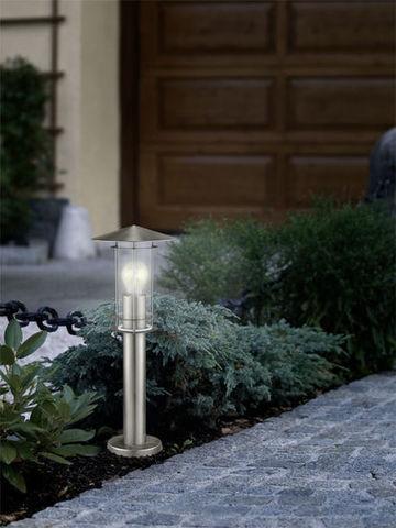 Уличный светильник Eglo LISIO 30187 2