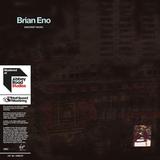 Brian Eno / Discreet Music (2LP)