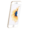 Apple iPhone 6s 128GB Gold без функции Touch ID