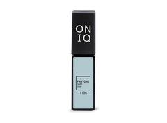 OGP-119s Гель-лак для покрытия ногтей. PANTONE: Quiet gray