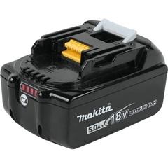 Аккумулятор Makita 632F15-1