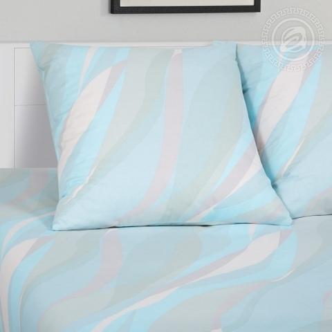 Комплект постельного белья Музыка ветра DE LUXE (NEW)