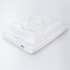Одеяло Комфорт классическое