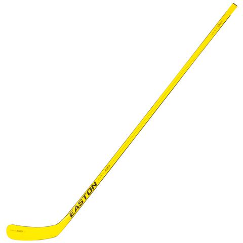 Клюшка хоккейная EASTON STEALTH 55S II INT