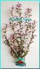 Растение Атман AP-031F, 40см