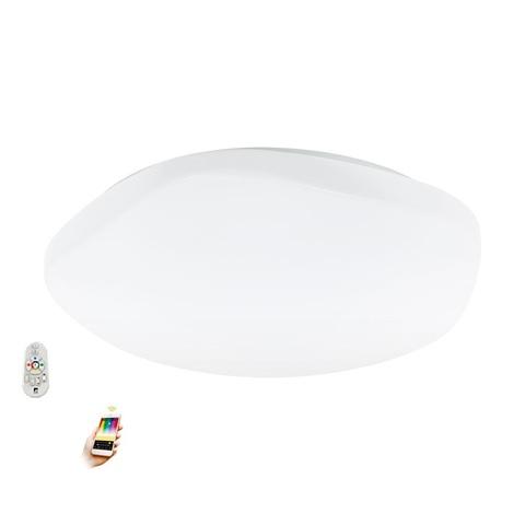 Светильник Eglo TOTARI-C 97921