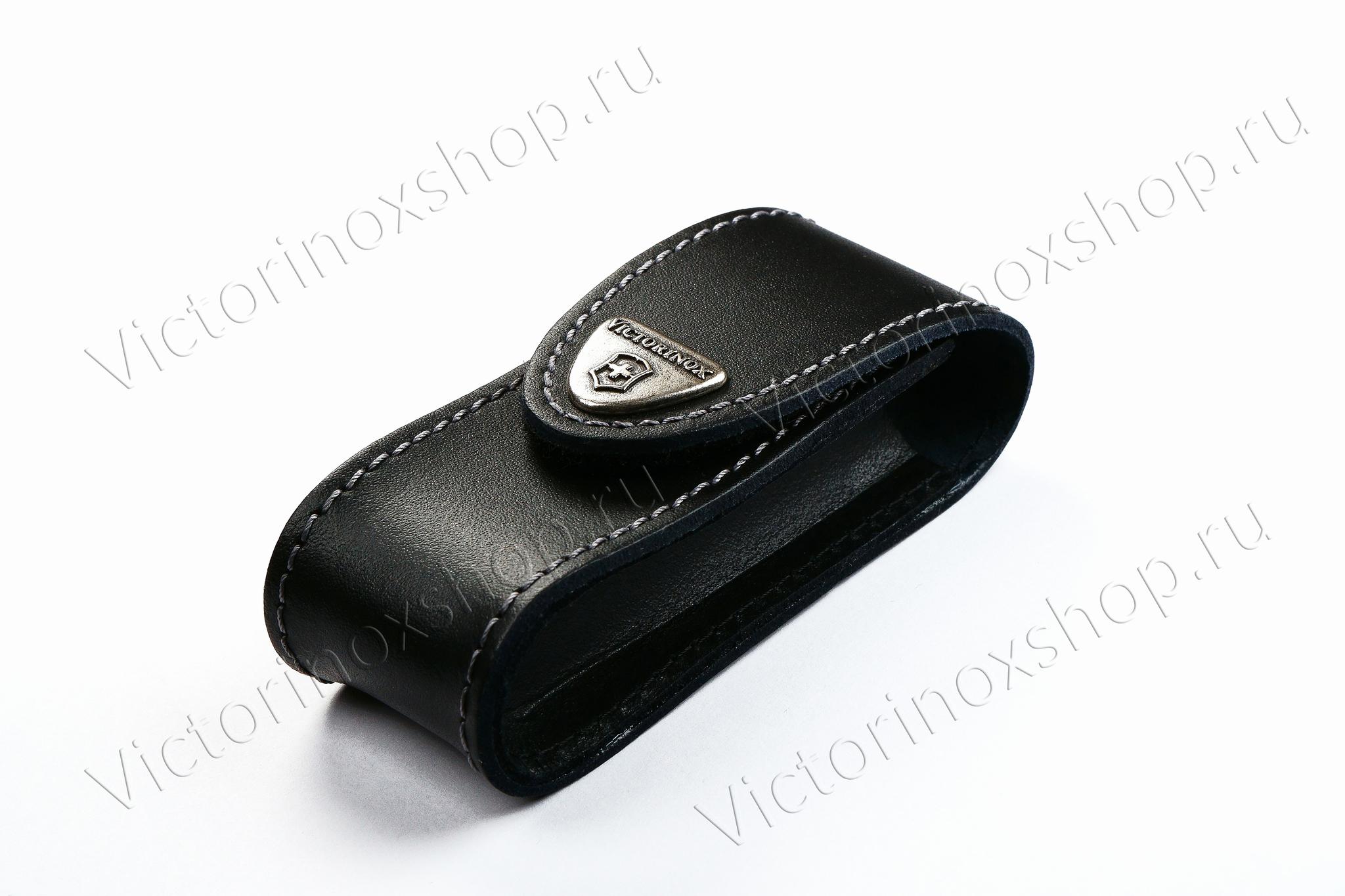 Чехол для ножа Victorinox (4.0520.3)