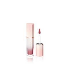 Тинт DEAR DAHLIA Blooming Edition 3 Petal Touch Plumping Lip Velour 3.8g