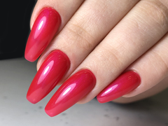 Гель-лак (Gel polish) #0010, 10 ml