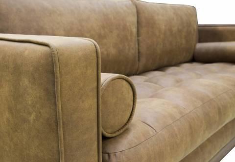 диван в Москве