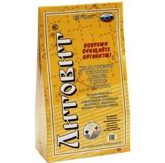Литовит, гранулы, 150 гр