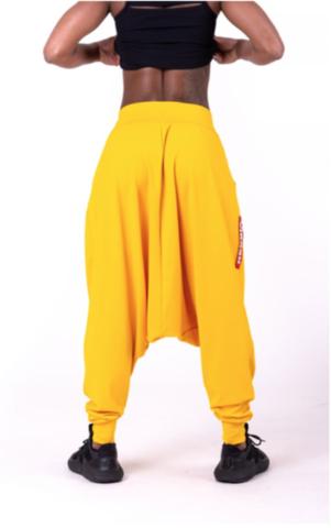 Женские штаны Nebbia red label