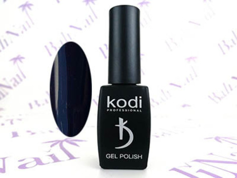 01B Гель лак kodi BLUE Gel Polish, 8 мл